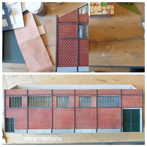 letraindemanu (1296b) usine réseau ho cités miniatures.jpg