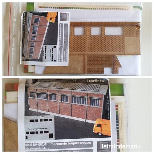 letraindemanu (1282b) usine réseau ho cités miniatures.jpg