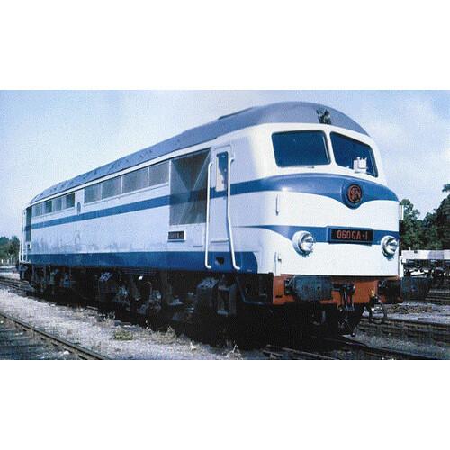 25-01-g001-060-ga-1-la-rochelle-bleu-cielbleu-fonce