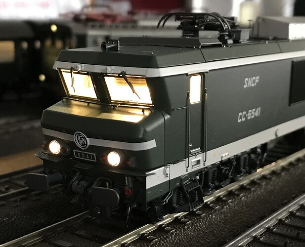 LSM CC 6541 02