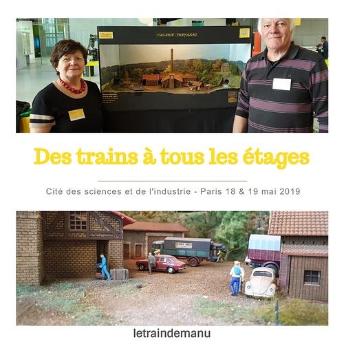 letraindemanu (1314b) Cité des sciences Paris des trains à tous les étages.jpg