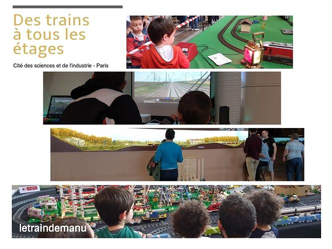letraindemanu (1306b) Cité des sciences Paris des trains à tous les étages (1).jpg
