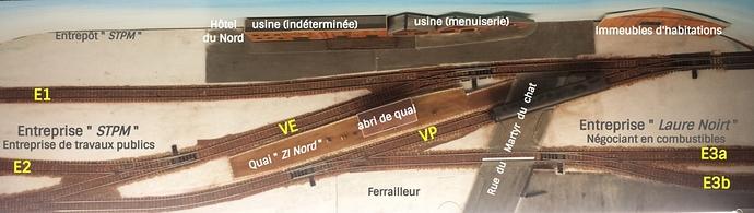 letraindemanu (1344b) Plan ZI Nord.jpg