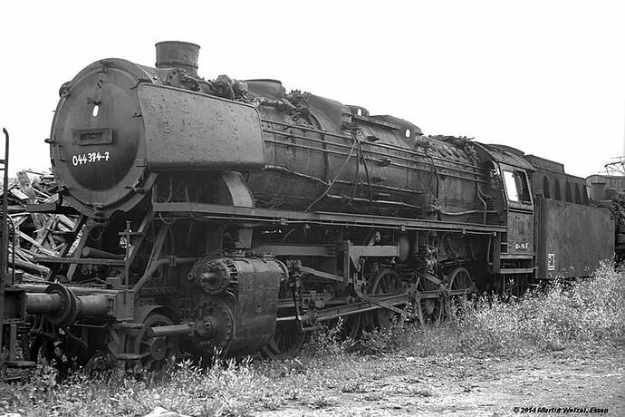 krupp_2796_52