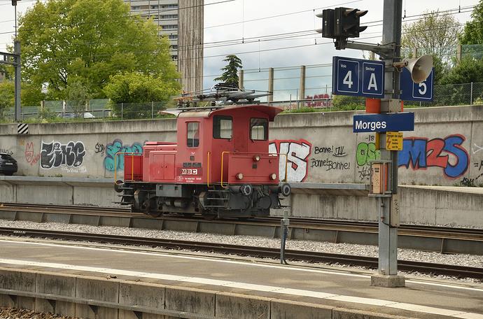Lausanne-Genéve _32.JPG