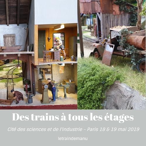 letraindemanu (1315b) Cité des sciences Paris des trains à tous les étages.jpg