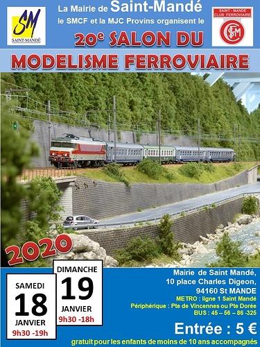 Affiche Saint Mandé 2020.jpg