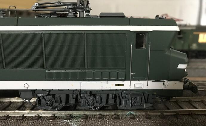 LSM CC 6541 06
