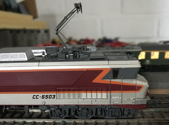 LSM CC 6503 05