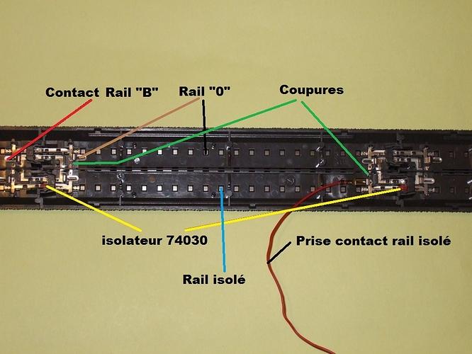 rail contact.jpg