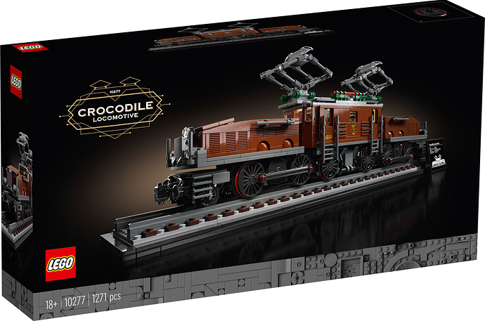 LEGO-10277-Crocodile-Locomotive-02
