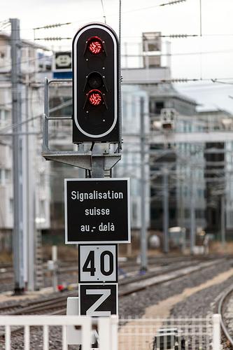 200110_Annemasse_SNCF_4
