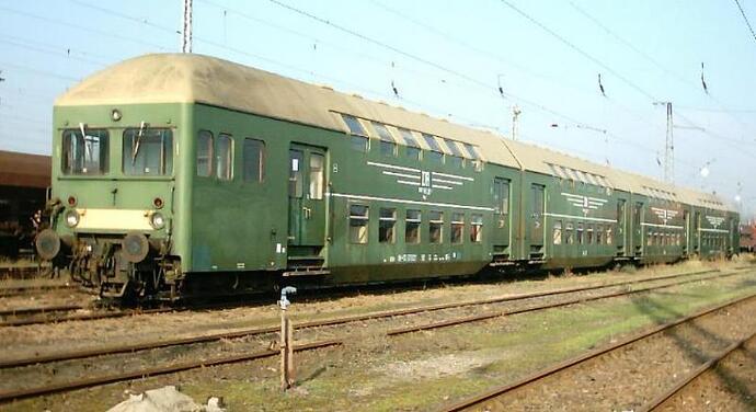 doppelstockwagen-historisch-10576