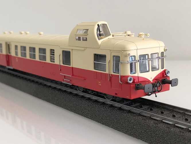 948367FA-24A5-454E-B743-DB8ABFCB4EB6.jpeg