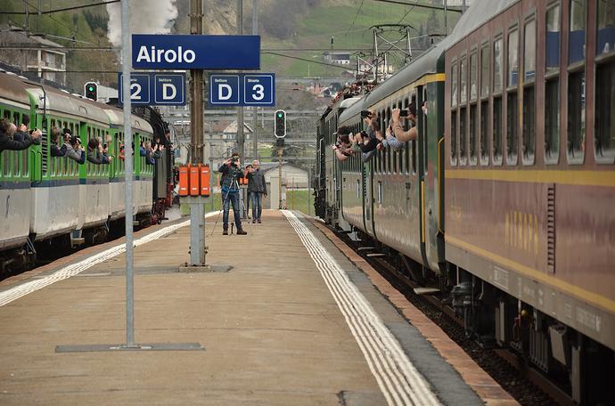 Airolo _36.JPG