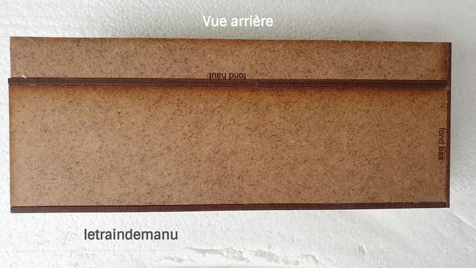 letraindemanu (1286b) usine réseau ho cités miniatures.jpg