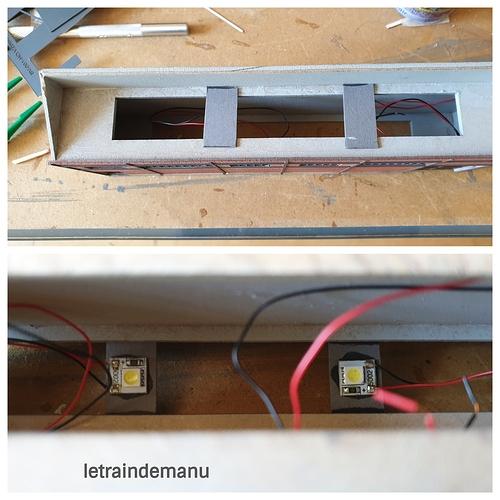 letraindemanu (1300b) usine réseau Ho Cités miniatures.jpg