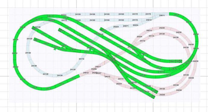 E1uE0-kleiner-H0-gleisplan-2-240x120-1030x556