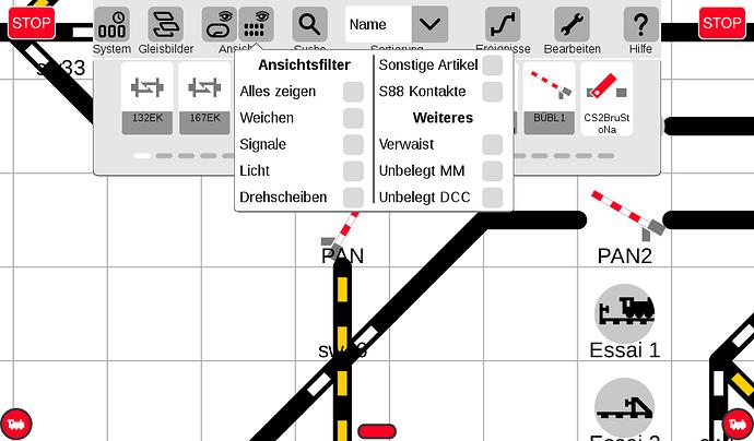 cs3_screenshot_2021_01_15_12_42_44