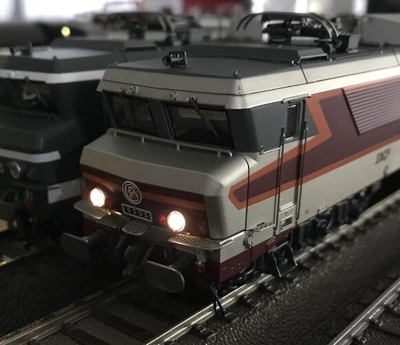 LSM CC 6503 03