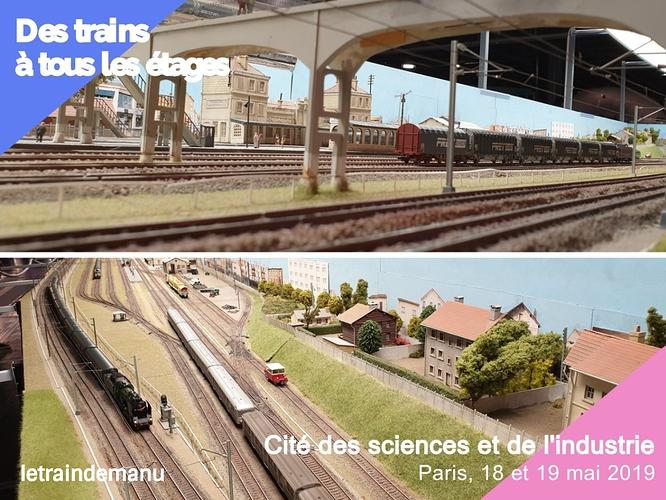 letraindemanu (1312b) Cité des sciences Paris des trains à tous les étages.jpg