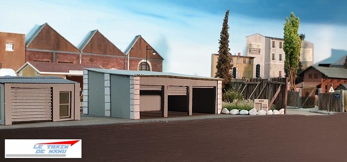 letraindemanu (1616) caserne de pompiers centre de secours réseau ho.jpg