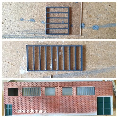 letraindemanu (1293b) usine réseau ho cités miniatures.jpg