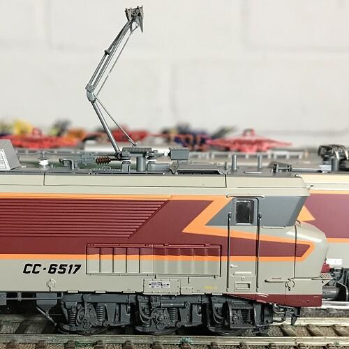 LSM CC 6517 04