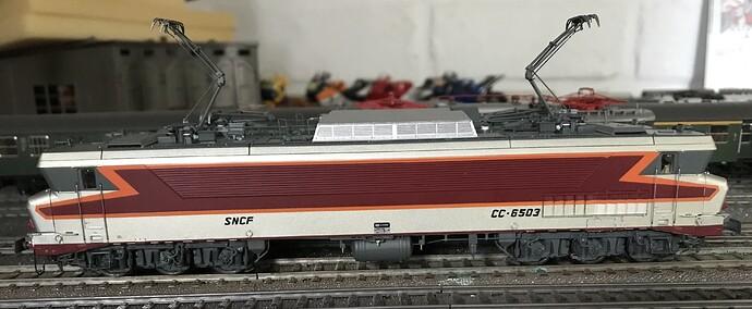 LSM CC 6503 02