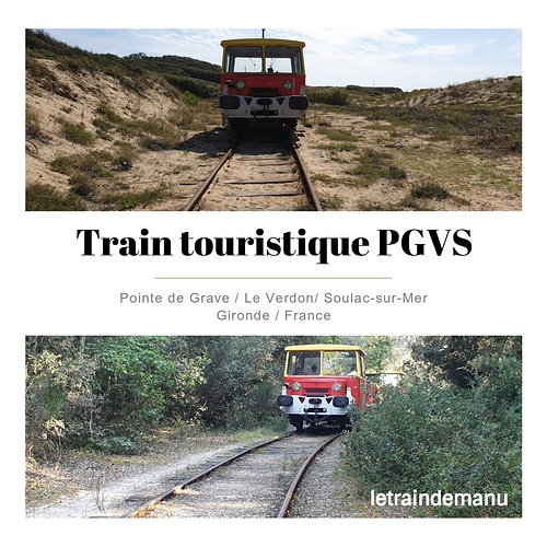 letraindemanu (1364b) train touristique soulac le verdon pointe de grave.jpg