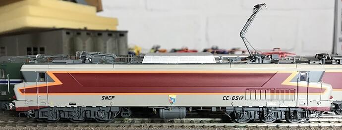 LSM CC 6517 01