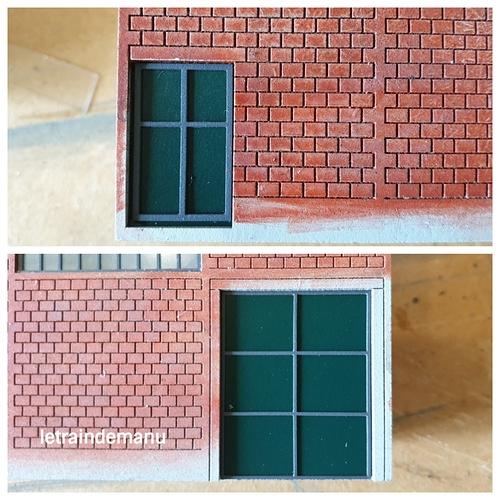 letraindemanu (1292b) usine réseau ho cités miniatures.jpg
