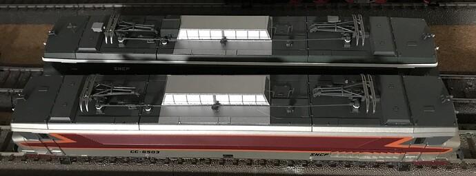 LSM CC 6503 08