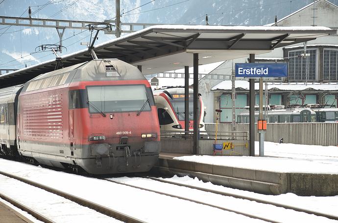 Erstfeld _60.JPG
