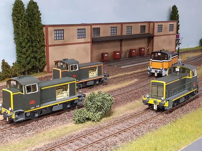 serie Y SNCF_1-32_J Kerry