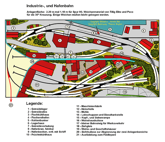 industriebahn-bunt