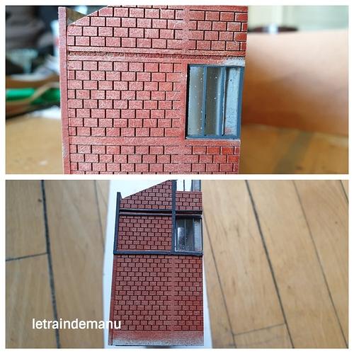 letraindemanu (1294b) usine réseau ho cités miniatures.jpg