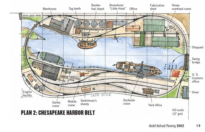 Chesapeake Harbor Belt.png