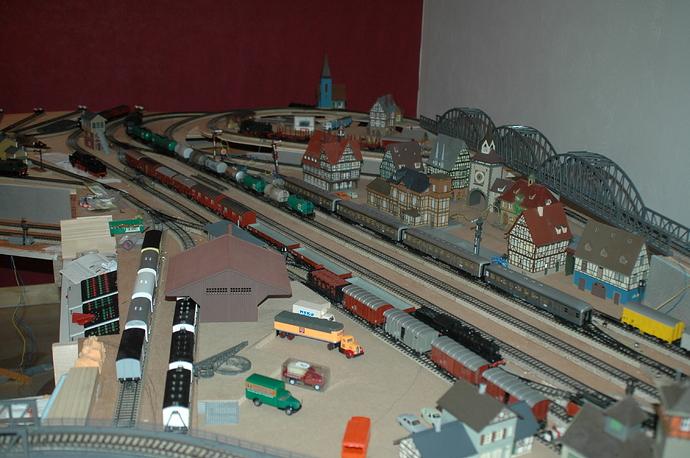 2010-03 Des news du petit train (11)