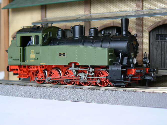 Tn BR 94-1 Würt