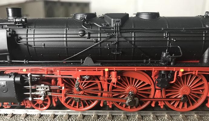 PCM 718 AC Br01 168 b