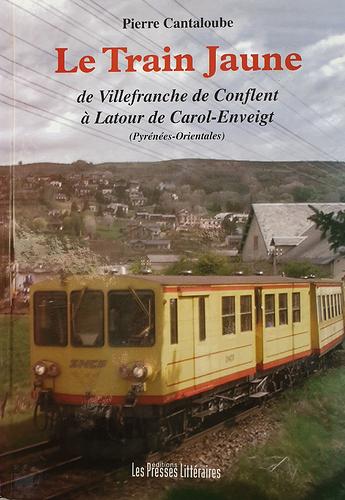 letraindemanu (1399) Le Train Jaune livre pierre cantaloube.jpg