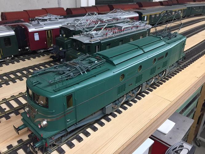 AVSY4428