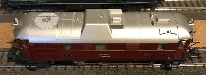 MK34210 - V140 d