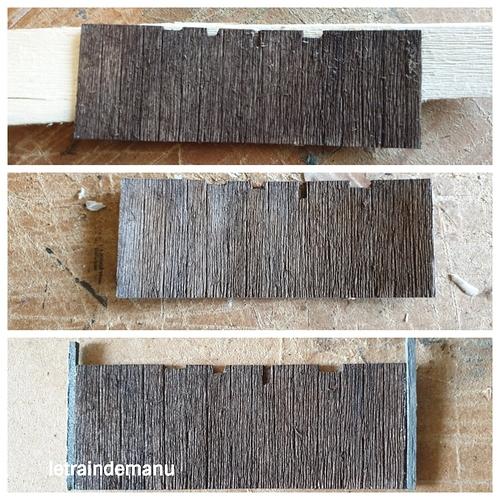 letraindemanu (1346b) Cour marchandise clôture bois usine réseau Ho.jpg