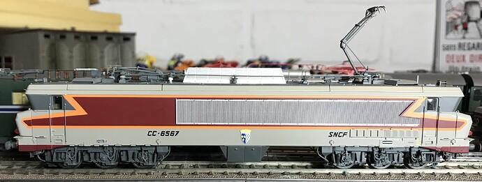 LSM CC 6567 01