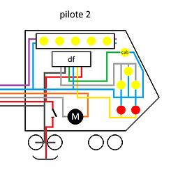 Schema_rame_automotrice_pilote2