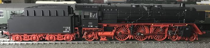 PCM 718 AC Br01 168 d