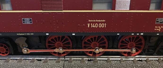 MK34210 - V140 f