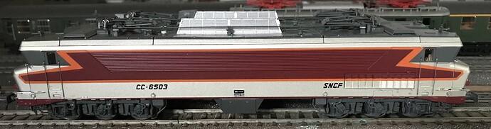 LSM CC 6503 07